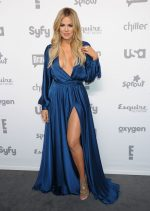 """Khloe Kardashian Shares Message """" Following George Floyd's Death"""