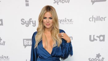 khloe-kardashian-shares-message-following-george-floyds-death