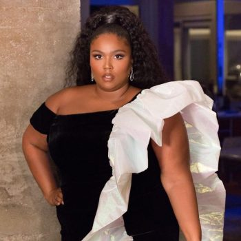 lizzo-in-monot-the-2020-bet-awards
