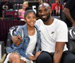 Vanessa Bryant Honors Kobe Bryant & Gigi Bryant With Tattoos