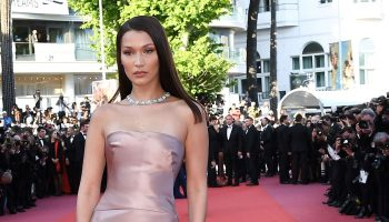 bella-hadid-feels-sadness-anger-following-george-floyds-death