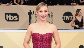 kristen-bell-will-no-longer-voice-molly-on-centralpark-a-black-actress-will-be-recast-as-molly