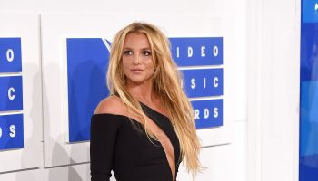 britney-spears-shares-message-following-george-floyds-death