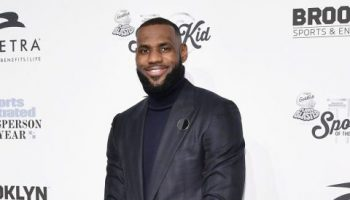 lebron-james-launches-voting-rights-initiative-in-wake-of-george-floyds-death