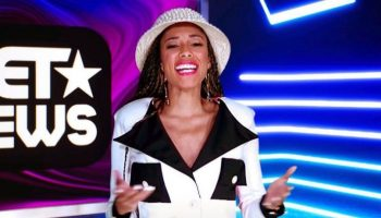 amanda-seales-in-bishme-cromartie-hosting-2020-bet-awards