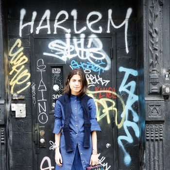 leandra-medine-cohen-stepping-back-from-man-repeller