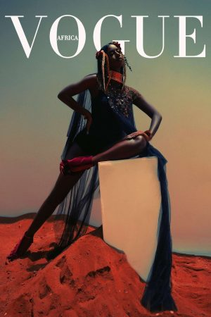 the-vogue-challenge-featuring-photographer-wade-rhoden