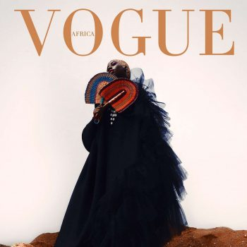 salma-noor-the-vogue-challenge-highlights-black-photographers-and-models