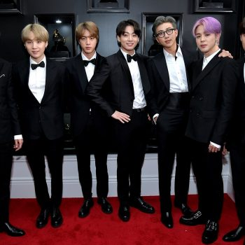 bts-its-army-donates-over-2-million-to-black-lives-matter