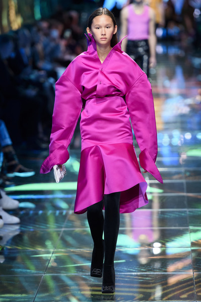paris-fashion-week-will-return-in-september-2020