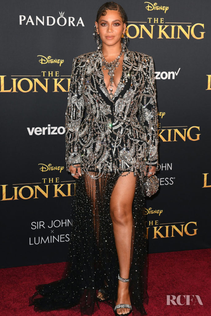 beyonce-set-to-release-new-visual-album-black-is-king-on-disney