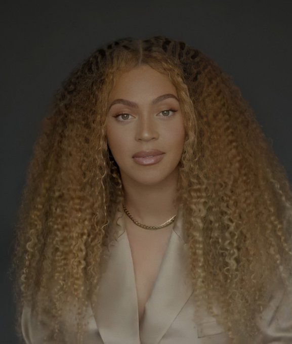 beyonces-commencement-speech-dear-class-of-2020