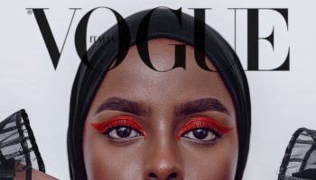 the-vogue-challenge-showcases-highlights-black-photographers-and-models