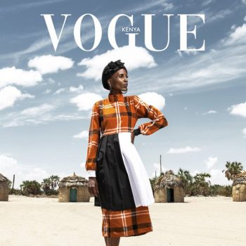 the-vogue-challenge-featuring-photographer-kabutha-kago