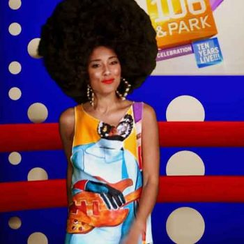 amanda-seales-in-pyer-moss-hosting-2020-bet-awards-2