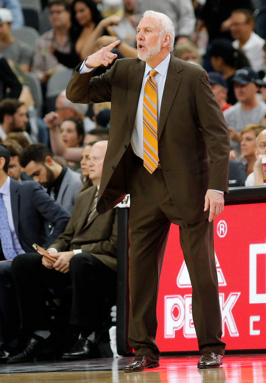 greg-popovich-says-its-time-for-change