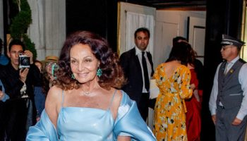 diane-von-furstenberg-lays-off-majority-of-staff-plans-to-go-digital