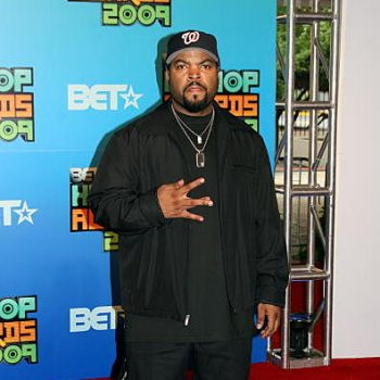 ice-cube-cancels-gma-appearance-over-george-floyds-death