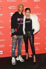 Jaden & Jada Pinkett Smith Slam YouTuber Shane Dawson