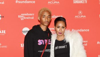 jaden-jada-pinkett-smith-slam-youtuber-shane-dawson