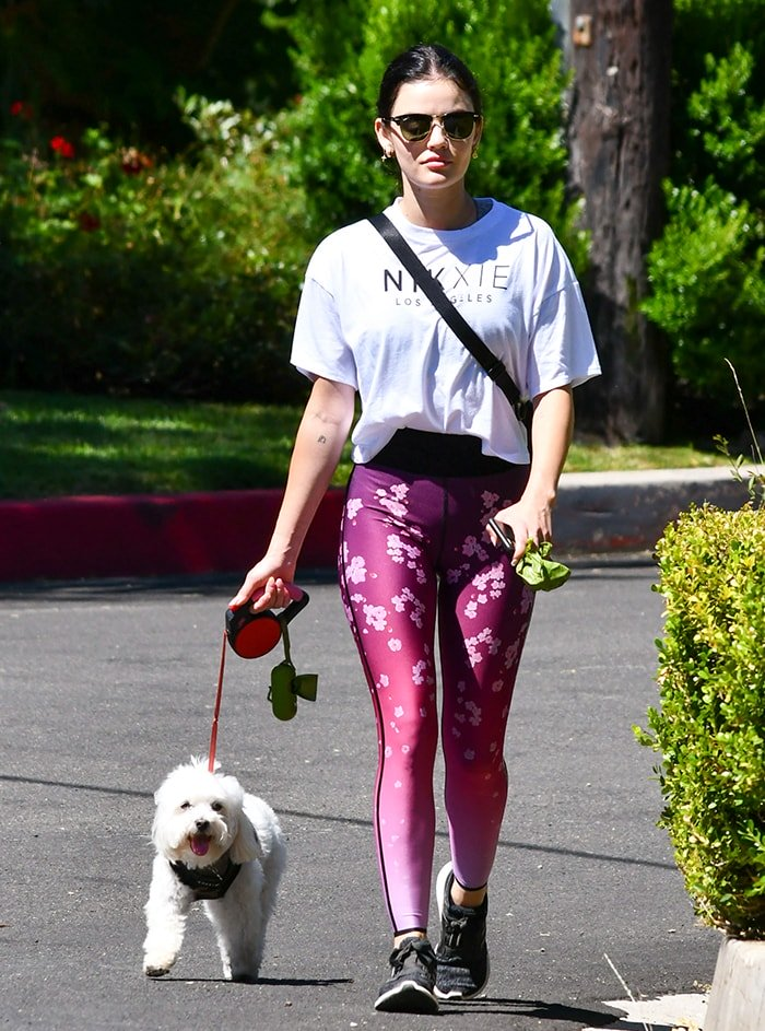 lucy-hale-walking-her-dog-los-angeles-june-7-2020
