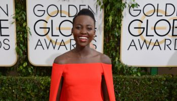 lupita-nyongo-shares-message-following-george-floyds-death