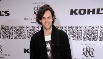 penn-badgley-shares-message-following-george-floyds-death