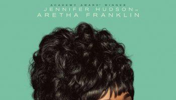 jennifer-hudson-stars-in-aretha-franklins-movie-respect