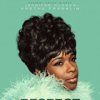 jennifer-hudson-stars-in-aretha-franklins-movie-respect