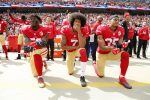 Roger Goodell Says NFL Was Wrong, Encourages Players 'to speak out and peacefully protest'