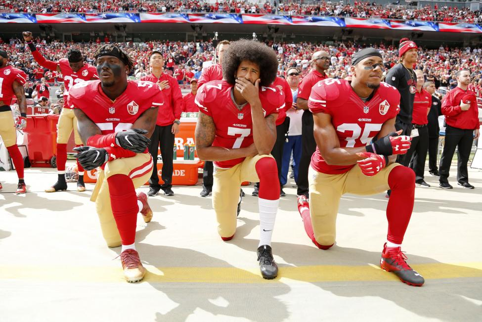 Service-members-veterans-weigh-in-on-NFL-protest
