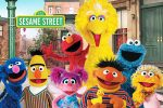 CNN And Sesame Street Host A Town Hall Addressing Racism