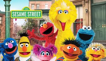 cnn-and-sesame-street-host-a-town-hall-addressing-racism
