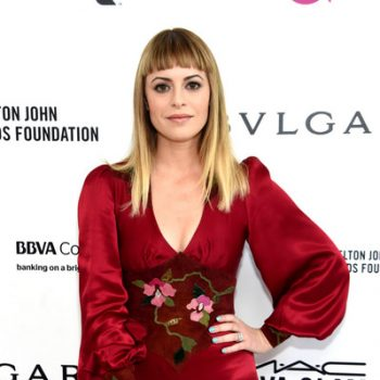 girlboss-founder-ceo-sophia-amoruso-steps-down