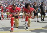 NFL Pledges $250 Million To Fight Systemic Racism a Amid Protests Against Police Brutality
