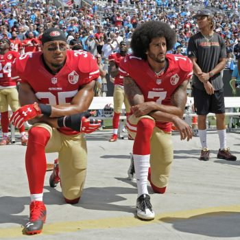 nfl-pledges-250-million-to-fight-systemic-racism-a-amid-protests-against-police-brutality