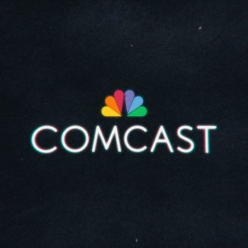 comcast-pledges-100-million-for-social-justice-digital-equity-small-businesses