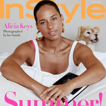 alicia-keys-covers-instyles-july-2020-issue