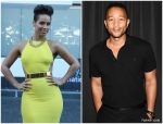 "Alicia Keys & John Legend To Participate In The Next "" Verzuz "" Piano Battle"