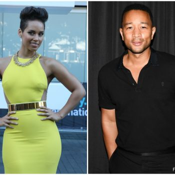 alicia-keys-john-legend-to-participate-in-the-next-verzuz-piano-battle