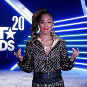 amanda-seales-in-dapper-dan-x-harlem-hosting-2020-bet-awards
