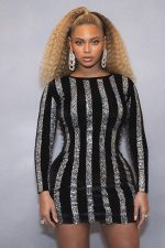 Beyoncé  Knowles Demands Justice For Breonna Taylor In Letter To Kentucky's Attorney General