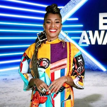 amanda-seales-in-pyer-moss-hosting-2020-bet-awards