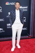 John Legend Announces  New Album, Bigger Love