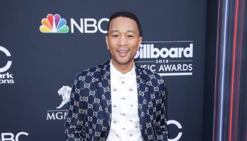 john-legend-announces-new-album-bigger-love