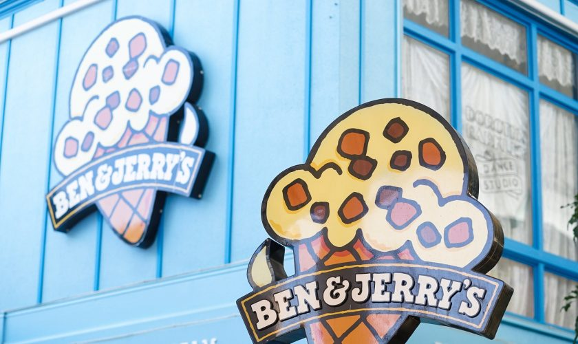 ben-and-jerrys-calls-for-the-end-of-white-supremacy