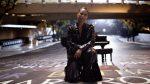 Alicia Keys Performs @ 2020 BET Awards