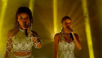chloe-x-halle-performed-do-it-youtubes-dear-class-of-2020-virtual-commencement