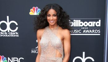 ciara-writes-powerful-note-to-her-6-year-old-son-in-the-wake-of-protests