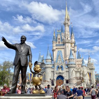 disney-pledged-5-million-for-social-justice-groups